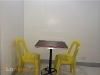 Picture Apartment for rent with 40 m² and 2 bedrooms in...