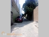 Picture Apartment to buy with 50 m² and 2 bedrooms in...