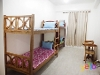 Picture Room in makati group room for cheap price