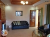 Picture 2 Bedroom Fully furnished Apartment, Villa...