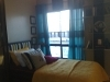 Picture Big House for Rent in Better Living Subd,...