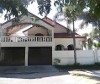 Picture 5 bedroom House and Lot For Sale in Angeles...