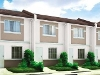 Picture House and Lot For Sale in Sta Rosa Laguna...