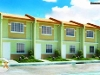 Picture Cheap yet beautiful Townhouse for sale in Sta....
