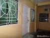 Picture Apartment in Taguig City