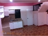 Picture Apartment to buy with 320 m² and 4 bedrooms in...