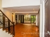 Picture Stunning 3-Bedroom House for Rent in San...