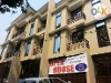 Picture Singalong Townhomes House & Lot in Malate...
