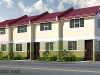 Picture Spring Town Villas Low Cost House and Lot in...