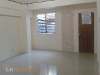 Picture House for rent with m² and 3 bedrooms in Cebu,...