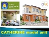 Picture Pagibig house and for sale in Cavite Catherine...