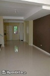 Picture Townhouse in Davao