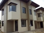 Picture Southview Homes 3 House And Lot For Sale San...