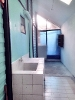 Picture House for Rent In Santa Rosa Laguna