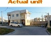 Picture House and Lot For Sale in Manila for ₱ 771,000...
