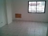 Picture For Rent Spacious Studio Type Condo Unit At Trp...