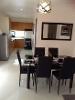 Picture 4 Bedrooms House for Sale in Pilar, Las Piñas -...