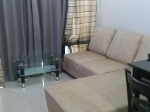 Picture 2 Bedroom for lease in SEA RESIDENCES near SM...
