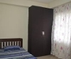 Picture 3 bedroom Apartment For Rent in Davao City for...