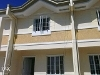 Picture 2 Storey House for Rent 5K per month only