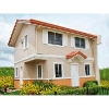 Picture Drina Unit at Camella Heights