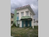 Picture House to buy with 1 m² and 3 bedrooms in...