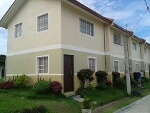 Picture Affordable Townhouse In Santa Rosa Laguna...