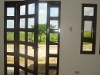 Picture Bungalow Single Detached House and Lot For Sale...