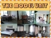 Picture New All In Bf Homes - House And Lot For Sale In...