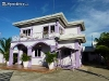 Picture Villa with 2 Houses, 3 Apartments etc