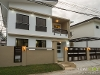 Picture 4BR House In BF Homes Only 9.8M @ Paranaque City