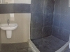 Picture 4 Bedroom Townhouse For Sale in Betterliving...