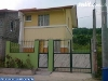 Picture Crystal East Morong Rizal Subdivision
