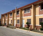 Picture 2 bedroom Townhouse For Sale in Santa Rosa for...