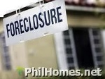 Picture Davao Region Foreclosed Properties