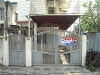 Picture Detached - For Sale - Cainta, Rizal