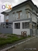 Picture 4 Bedroom Use And Lot Toin Batangas City