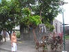 Picture Foreclosed property in Console Village, Sta Rosa