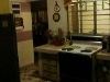 Picture Tandang Sora Quezon City Bungalow for Leased