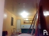 Picture House For Rent In Makati City
