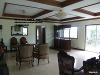 Picture House for sale in Multinational Paranaque