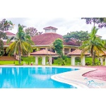 Picture Silang Metro Tagaytay House and lot Philippines
