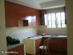 Picture 3br House and lot in Bacolod