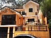 Picture 4 Bedrooms House for Sale in Camp 7, Baguio -...