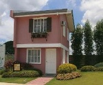 Picture 2 bedroom House and Lot For Sale in Dumaguete...