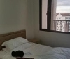 Picture 1 bedroom Apartment For Rent in Malate for ₱...
