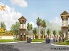 Picture Affordable Filinvest House and Lot Villa Dulce...