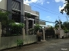 Picture House and Lot for Sale Naga City