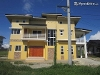 Picture 5Br house and lot in La Union