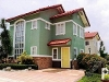 Picture Sabine Lot and House, Bacoor